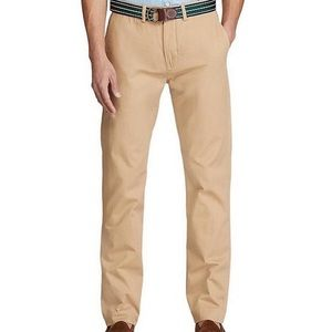 Polo Ralph Lauren classic fit chinos NWT
